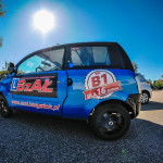 Microcar MC1 zdj.4