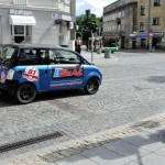 Microcar MC1 zdj.5